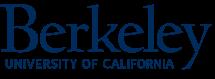 Berkeley Infrastructure Initiative